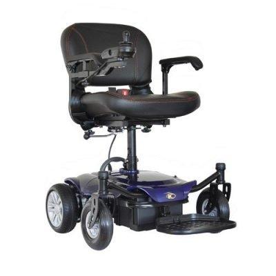 Kymco K-Chair