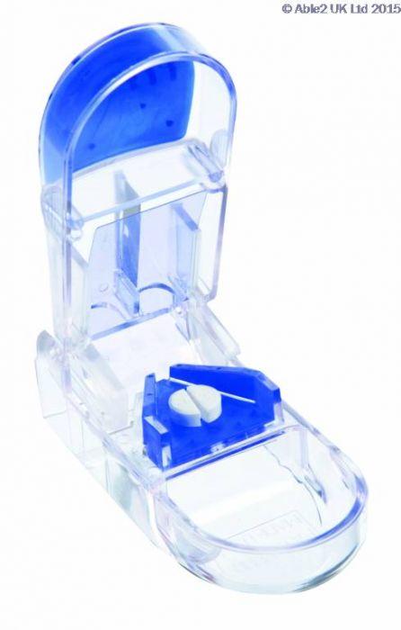 Ultra Pill Splitter