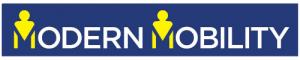 Modern Mobility Logo (3)