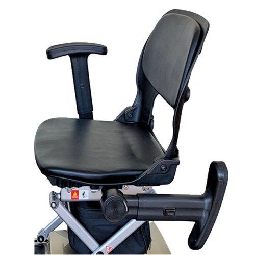 Kymco K-Lite FE Chair