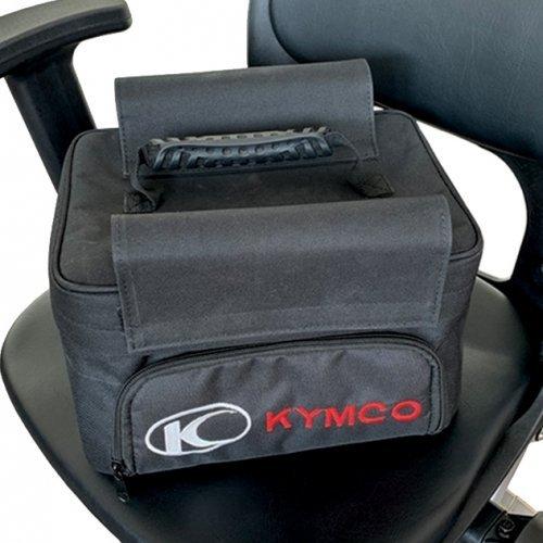 Kymco K-Lite FE