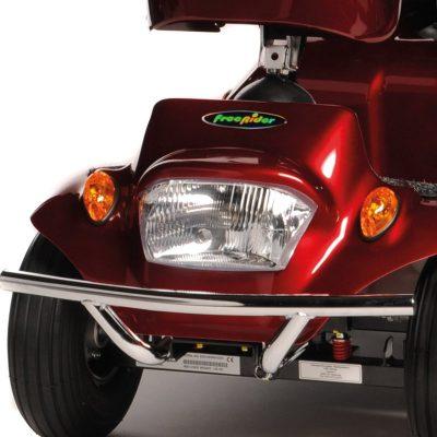 City-Ranger6_Full-headlights