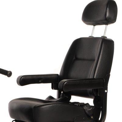 Kensington_Fully-adjustable-captains-seat