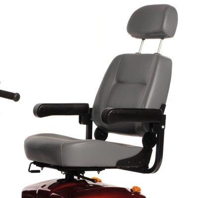 Knightsbridge_Comfortable-captains-seat