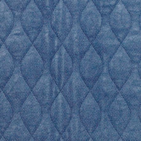 velour-chairpad-blue