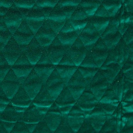 velour-chairpad-green