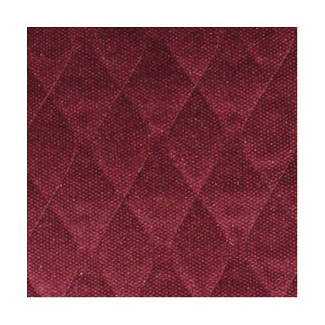 velour-chairpad-maroon