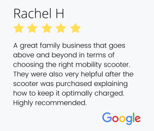 Rachel H