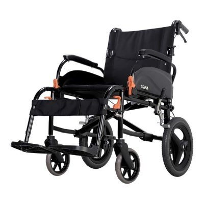 agile-wheelchair-transit