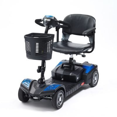 drive-scout-blue
