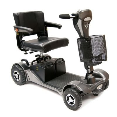 sterling-sapphire-2-mobility-scooters-