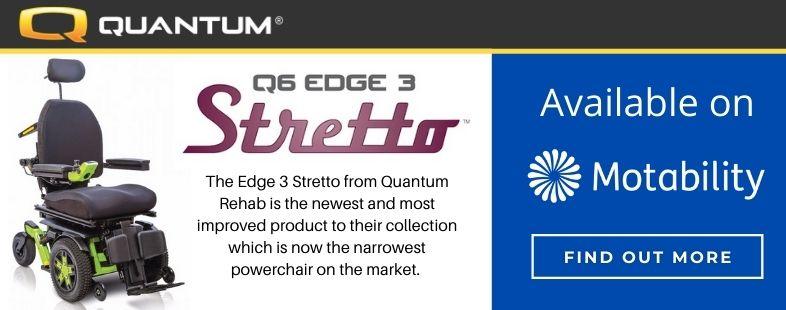 q6 edge 3 stretto